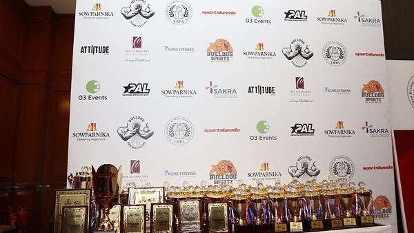 Sowparnika, Attiitude, O3 events, Sportskeeda, Sakra, Bulldog Armwrestling, Armwrestling India, URPA Bengaluru, URPA Bangalore, PAL, URPA, Indian Armwrestling