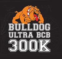 BulldogUltraBCB