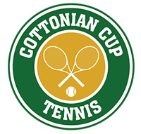 cottonian_cup